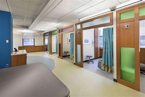 Interior Health Home Care Outpatient Rehabilitation Center Megan Meyers Aia