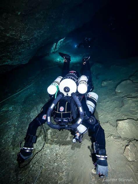 dive gear dive gear scuba diving equipment blue dive 61 best
