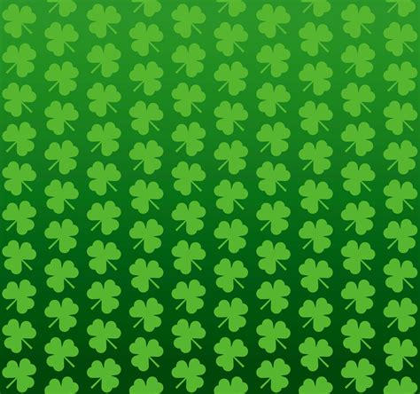 st patricks day backgrounds wallpaper cave