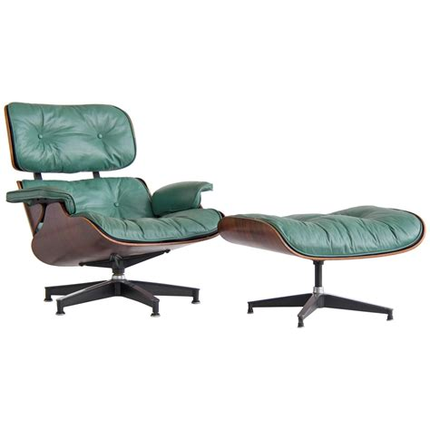 Eames Lounge Chair Price by Magnificent Interiors Showing The Iconic Eames Lounge