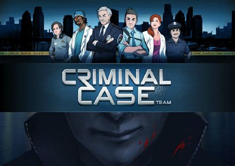 download game criminal case mod unlimited cheat engine criminal case terbaru desember 2014