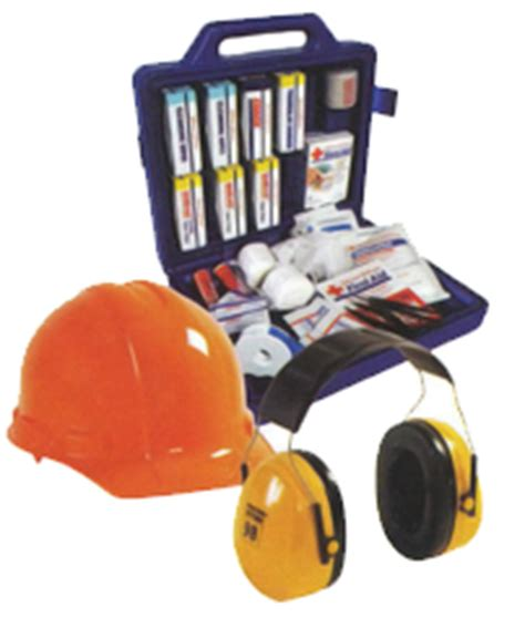 Fall Protection Strapping Band chambers packaging connection to get what you want when