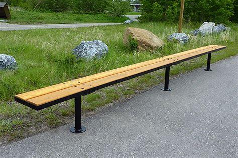 park bench sale park bench sale 28 images 1000 ideas about park