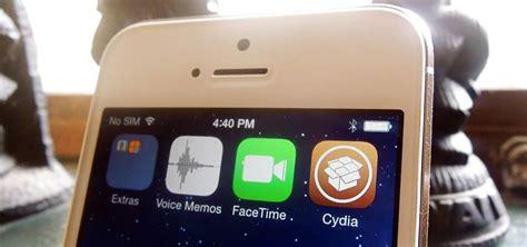 ios 7 0 3 iphoneate iphone ipad ipod apple how to jailbreak ios 7 1 versions on your ipad iphone or