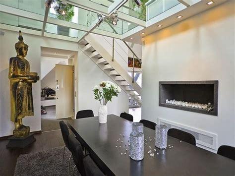 modern loft apartment small loft apartment design decosee com
