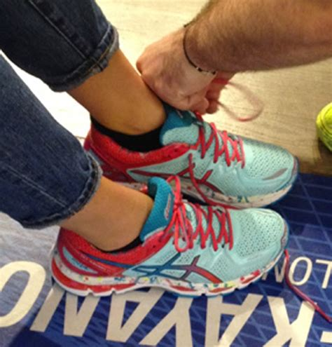 running shoe analysis running shoe analysis 28 images 301 moved permanently