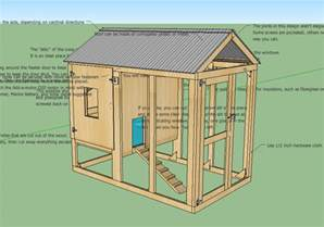 free house building software
