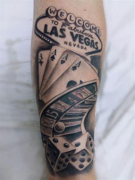 las vegas tattoos 25 best ideas about tattoos on