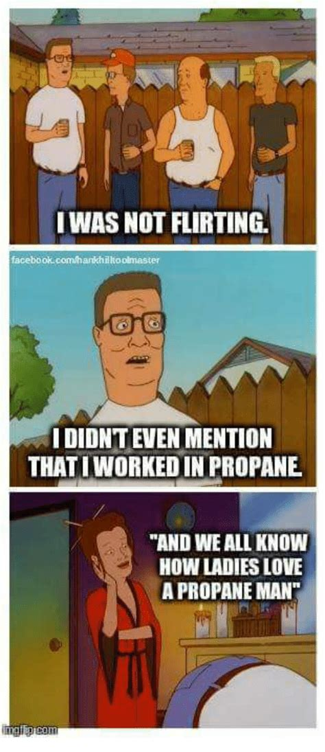 Keep Flirting With Me Meme - keep flirting with me meme 25 best memes about flirting