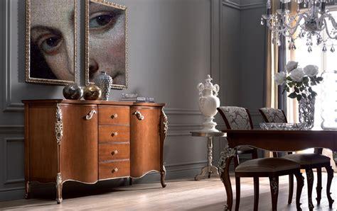 arredare casa con mobili antichi e moderni pratelli mobili arredare la tua casa con mobili moderni ed