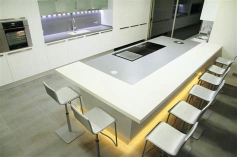 neolith countertops 1000 images about neolith countertops on