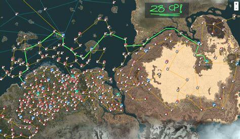 bdo fishing boat worth it trading route fishing epheria port to valencia black