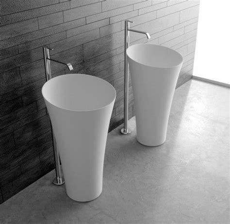 Antonio Lupi Accessori Bagno Sinks Tuba Antonio Lupi Arredamento E Accessori Da