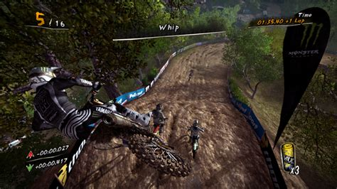 xbox 360 motocross mud fim motocross world chionship preview 171 preview