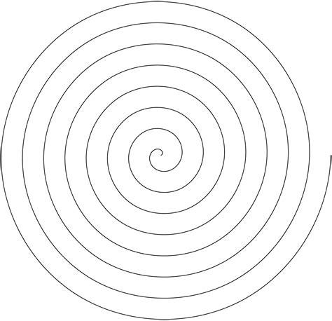 spiral pattern of history neuroseminars kinesthetic sensibility