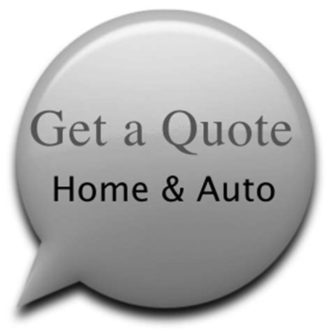 house and auto insurance quotes quotesgram