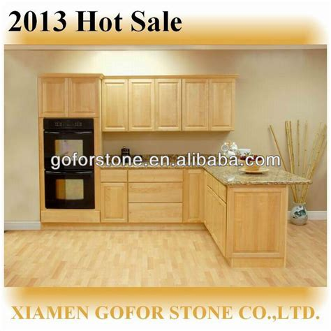 kitchen cabinet colors 2013 most popular kitchen cabinets 2013 house furniture