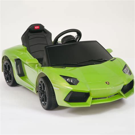 battery light car save with battery operated ceiling light robinson decor