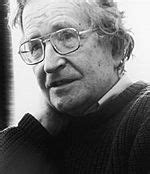 noam chomsky biography psychology history of psychology new world encyclopedia