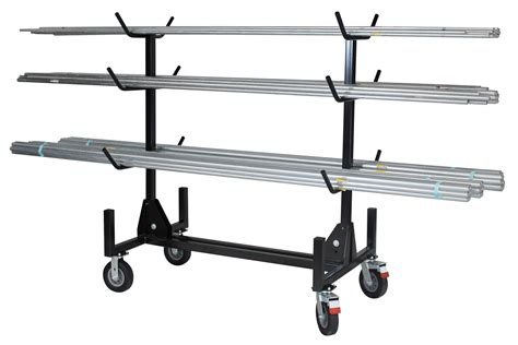 Conduit Rack by Conduit And Pipe Rack