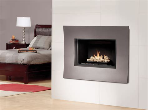 gas fires in bedrooms marquis solace gas fireplace gas fireplace gas