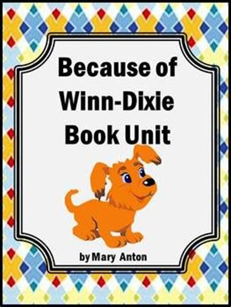 winn dixie book report literature comprehension and the o jays on