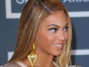 Extensions Real Hair by Similiar Beyonce Real Hair Without Extensions Keywords