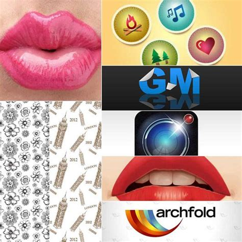 adobe illustrator cs6 best buy 25 adobe illustrator cs6 tutorials for designers graphic