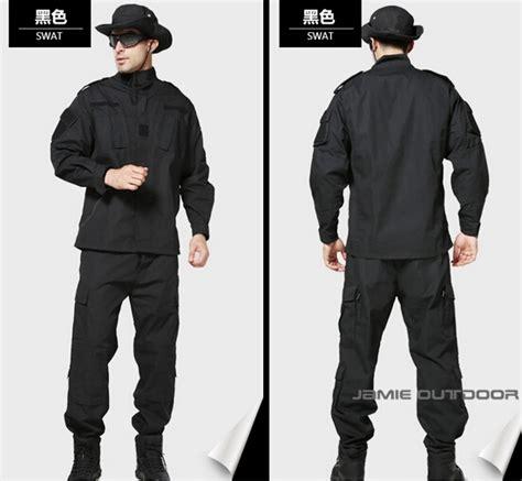 acu uniform army combat uniform pants jackets and military acu woodland camo uniform army combat uniform