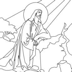 coloring book album link best 30 jesus coloring book pages coloring home