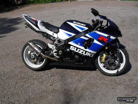 Suzuki Pitstop Suzuki Gsx R 1000 2003 Osia Mp Pitstop