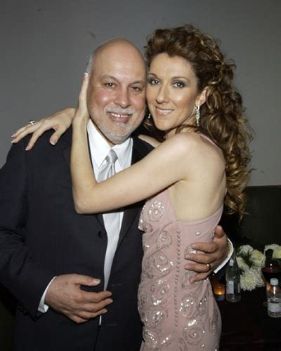 celine dion and husband biography celine dion wife of ren 233 ang 233 lil said she can t share