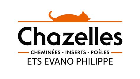 Cheminee Chazelle by Les 50 Ans Nos Partenaires