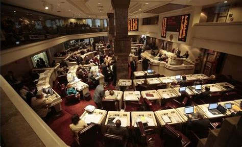 alabama house of representatives in response to irs scandal alabama house bill bans politically motivated audits