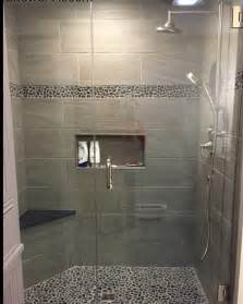 Home Depot Bathroom Tile Ideas Bathroom Design Most Luxurious Bath With Shower Tile