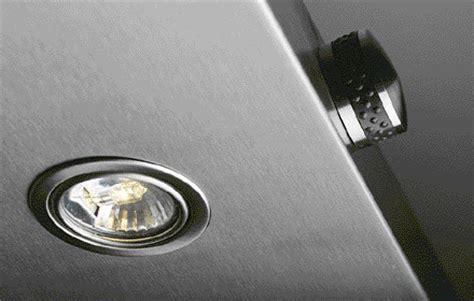 kitchen hood lights viking range hood from designer series