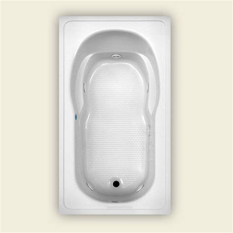 jetta bathtubs jetta bahama j 27 whirlpool bathtub