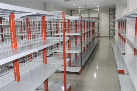 Jual Rak Minimarket Medan jual rak minimarket alfamidi