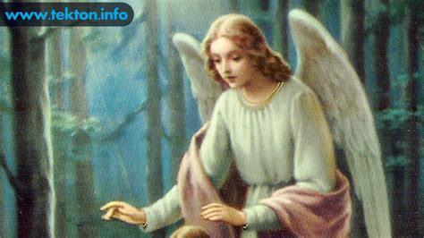 imagenes religiosas angeles custodios santo del d 237 a 2 de octubre santos 193 ngeles custodios youtube