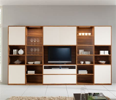 wall units modular wall units from amar wharfside contemporary
