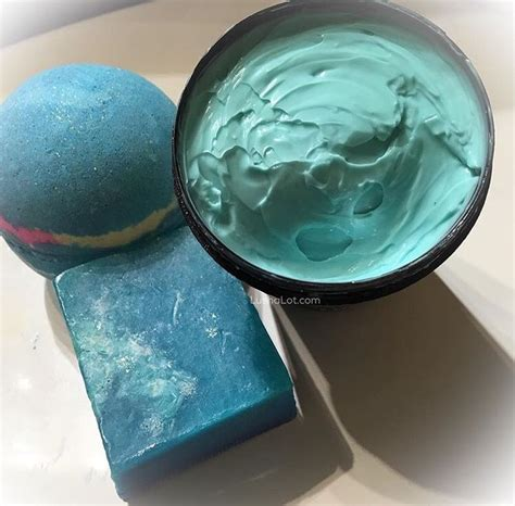 Lush Handmade Cosmetics Ltd - 86 best lush fresh handmade cosmetics limited edition
