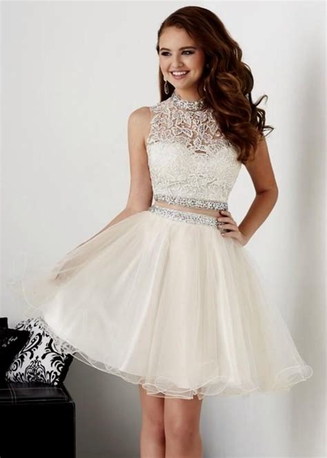 more details about 8th grade formal dresses white naf dresses pictures in 2019 prom dresses