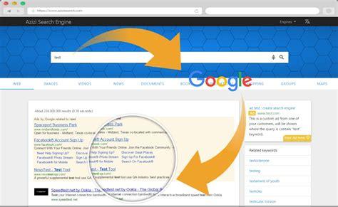 google images search api azizi search engine script