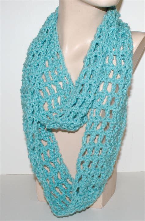 simple pattern crochet scarf easy crochet scarf pattern tutorial cowl by czechbeaderyshop