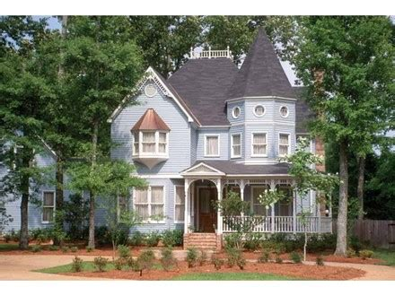 queen anne victorian home plans queen anne victorian house plans gothic victorian house