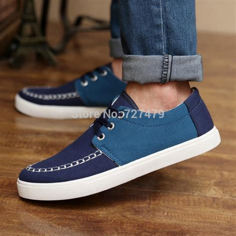 top 5 dress shoe brands top best brand shoes canvas fashionly