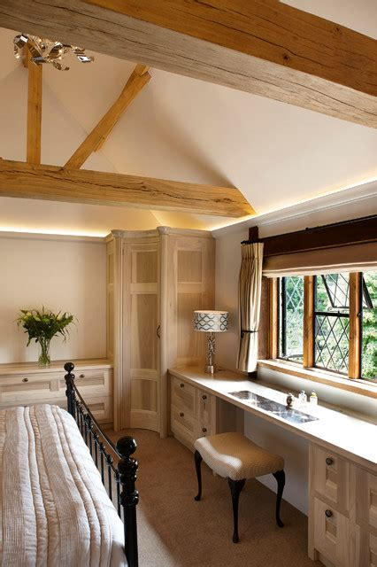vaulted ceiling bedroom houzz vaulted ceiling bedroom and dressing area modern