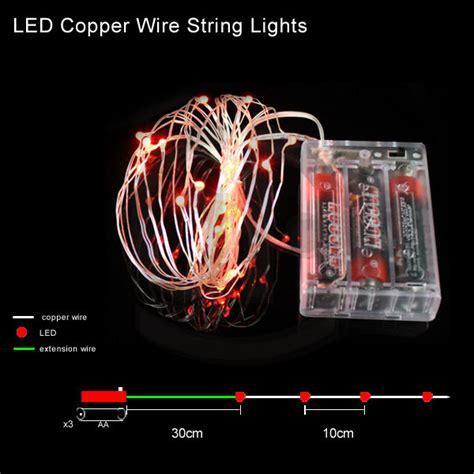 2017 New Product Chinese Merchandise Wholesale Led Globe Led Light Strings Wholesale