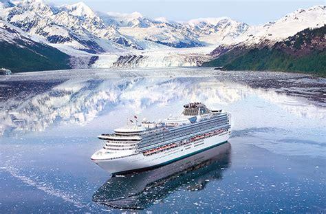 princess cruises april 2019 alaska cruises 2018 2019 save up to 80