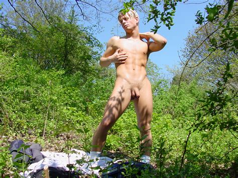 Boy Nudism Nudismlife